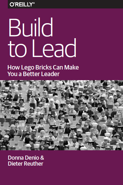 BuildToLead-Cover